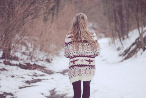 blond-blonde-forest-oversized-oversized-sweater-pretty-Favim.com-73424