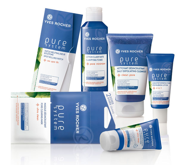 gamme-pure-system-yves-rocher