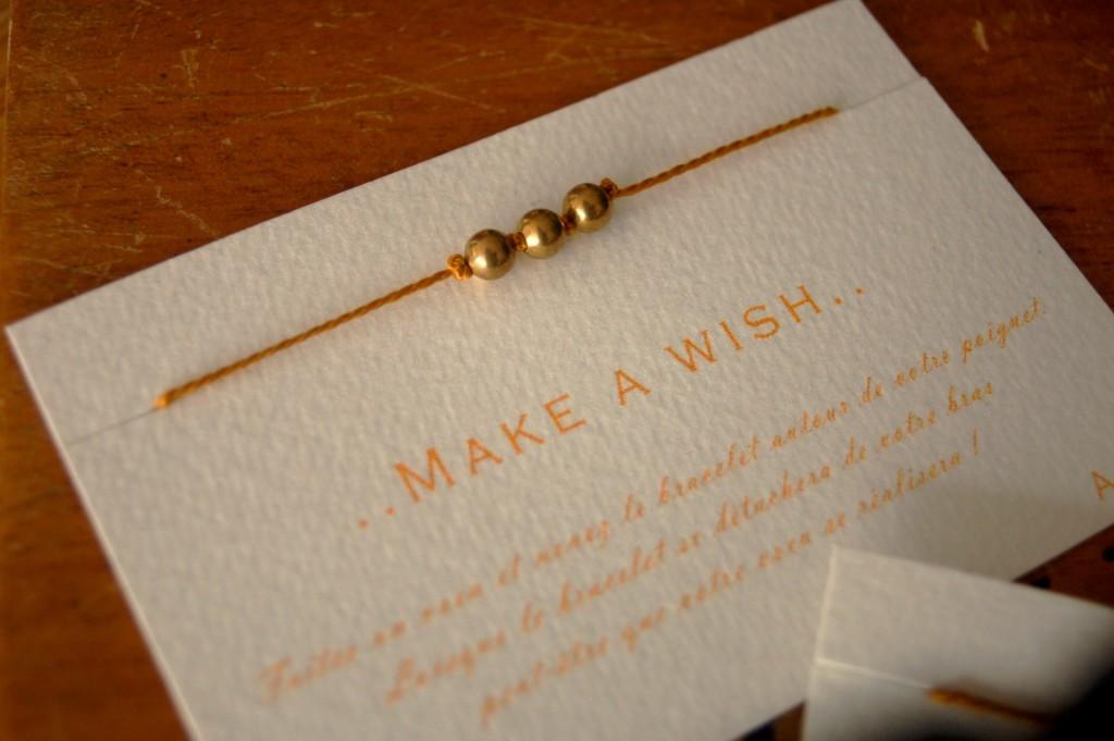 646385-bracelet-a-voeu-5d84a_big