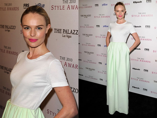 kate-bosworth style 2011