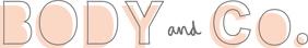 logo_bodyandco_light