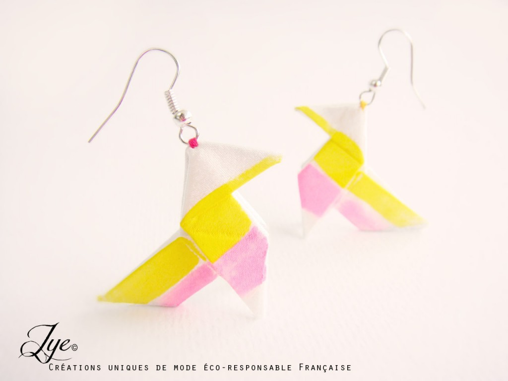 bo_origami_cocotte_concours_so_girly1