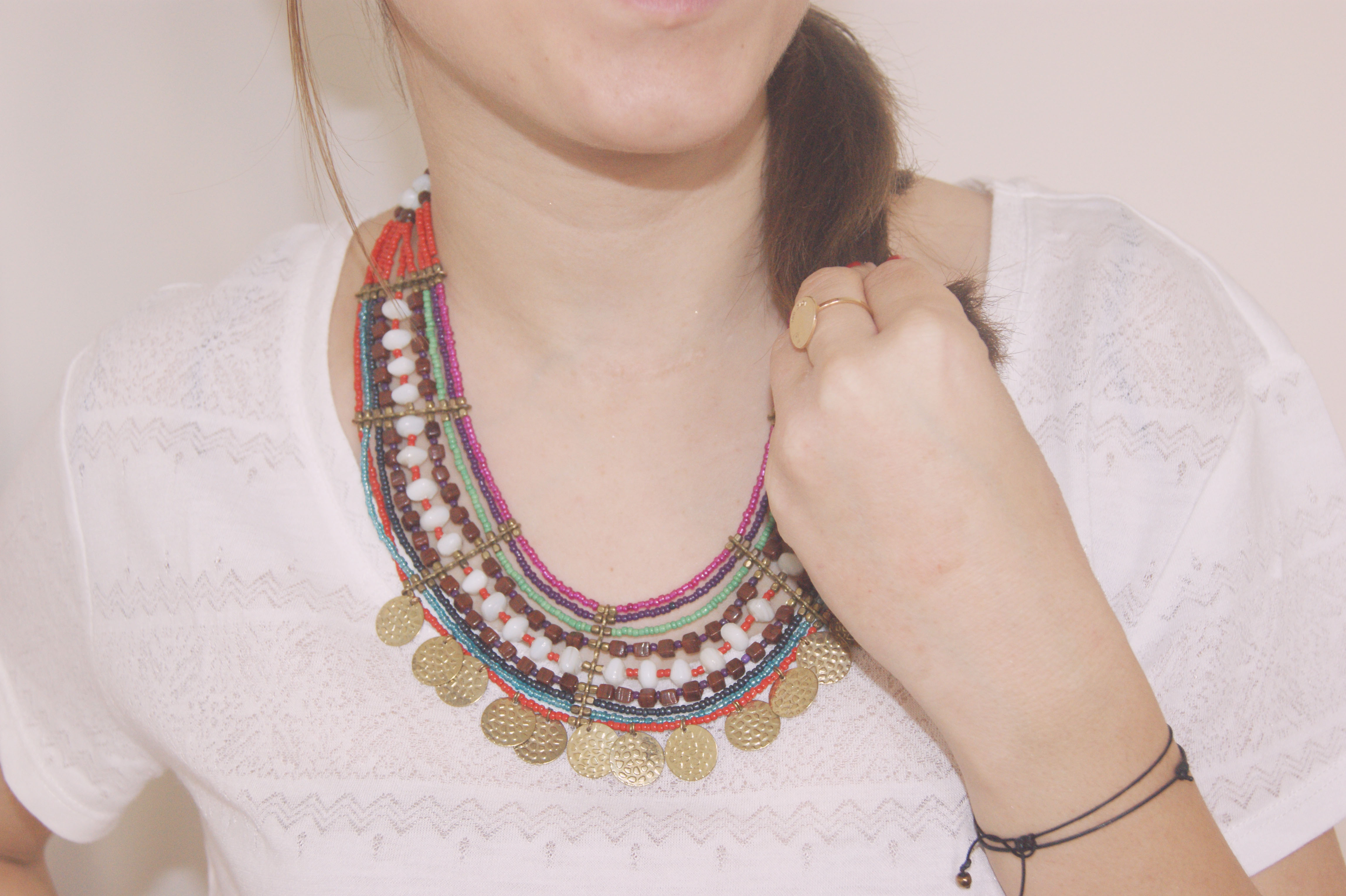 collier ap jewels mia reva