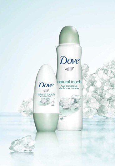 Dove-Natural-Touch-deo-093532_L