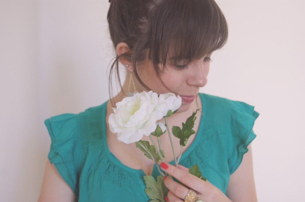 so girly blog etam