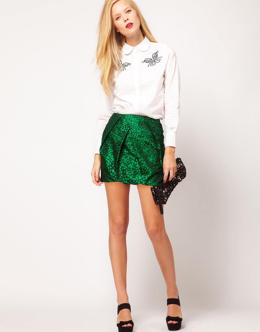 c8e2c842d151ad E-shopping de la semaine : Asos (special robes & jupes) - Le So ...
