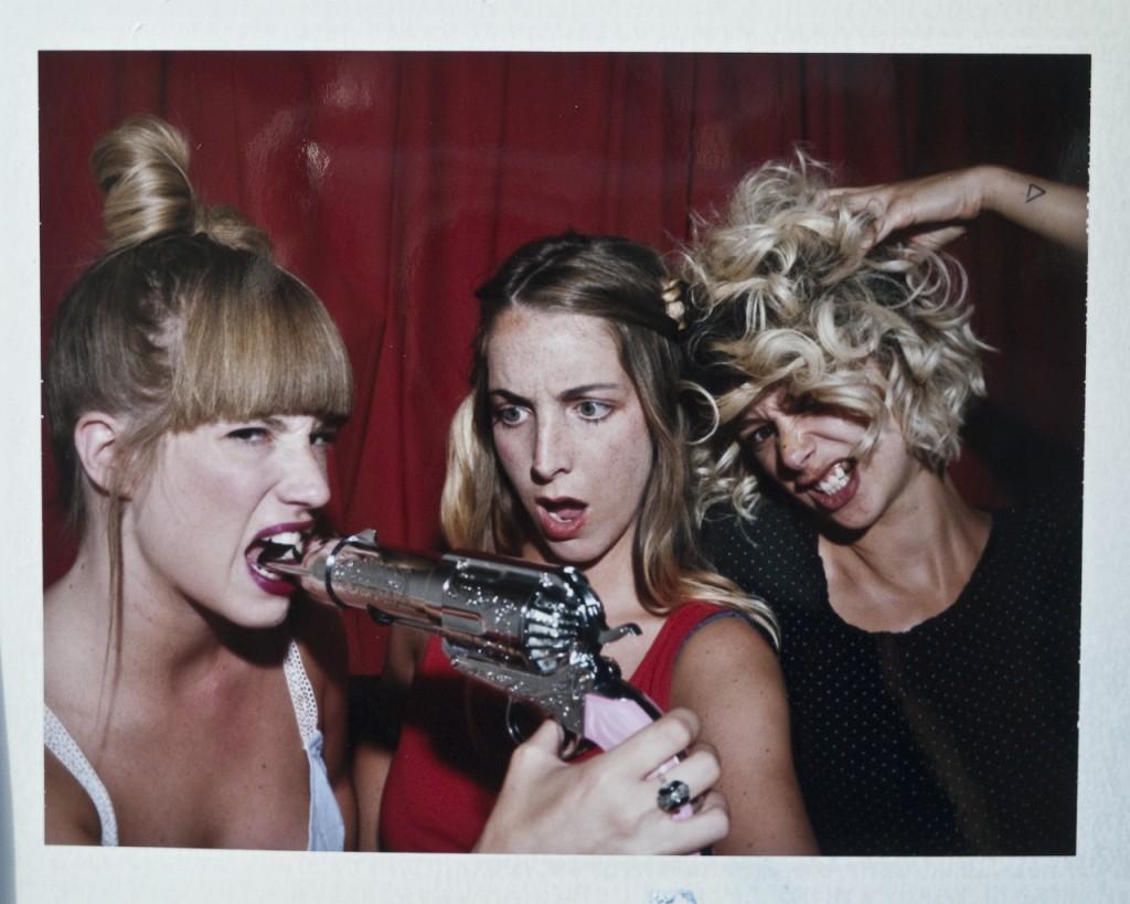 blow up salon de coiffure marseille