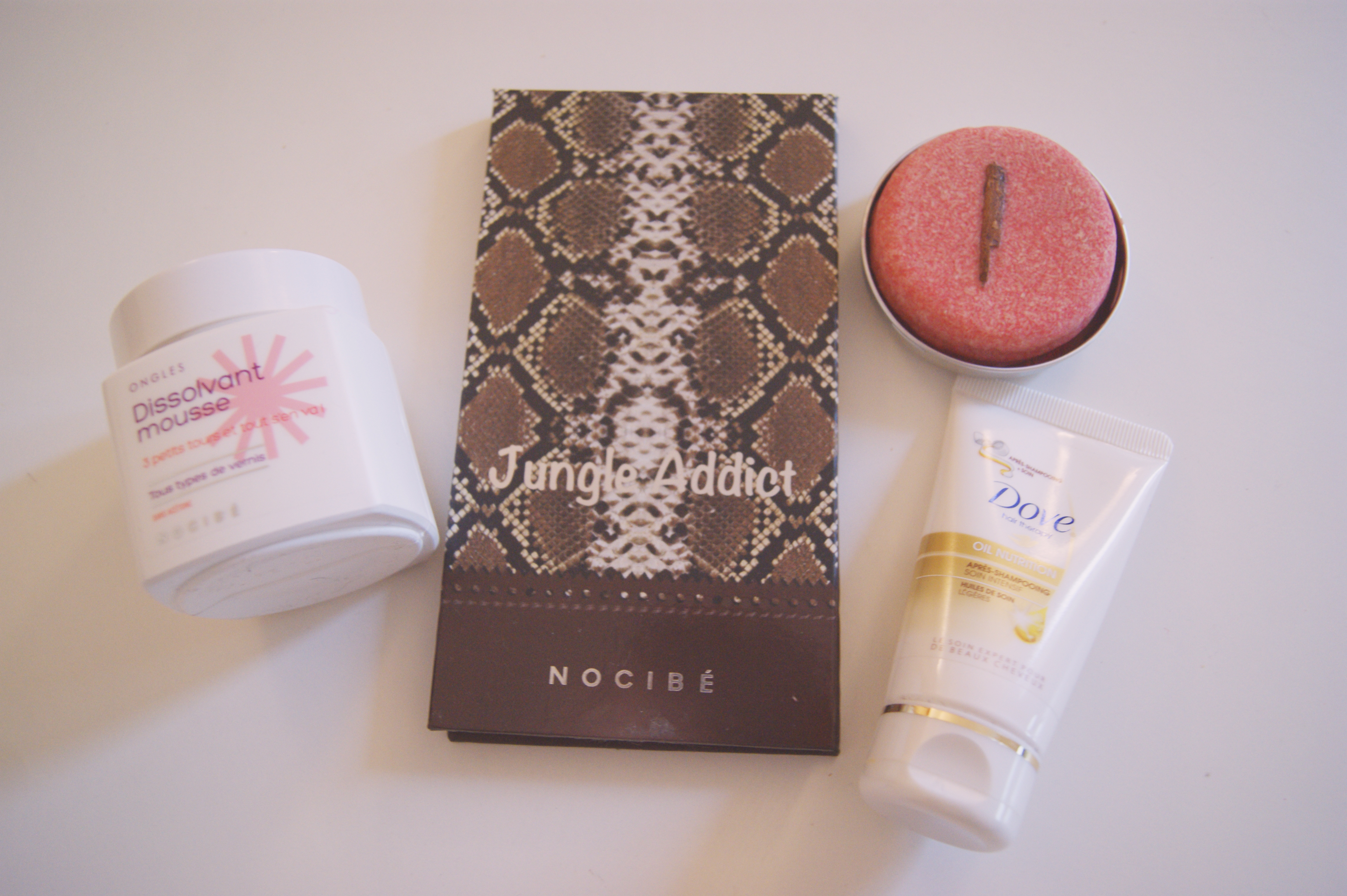 produits de beaut sympas petit prix