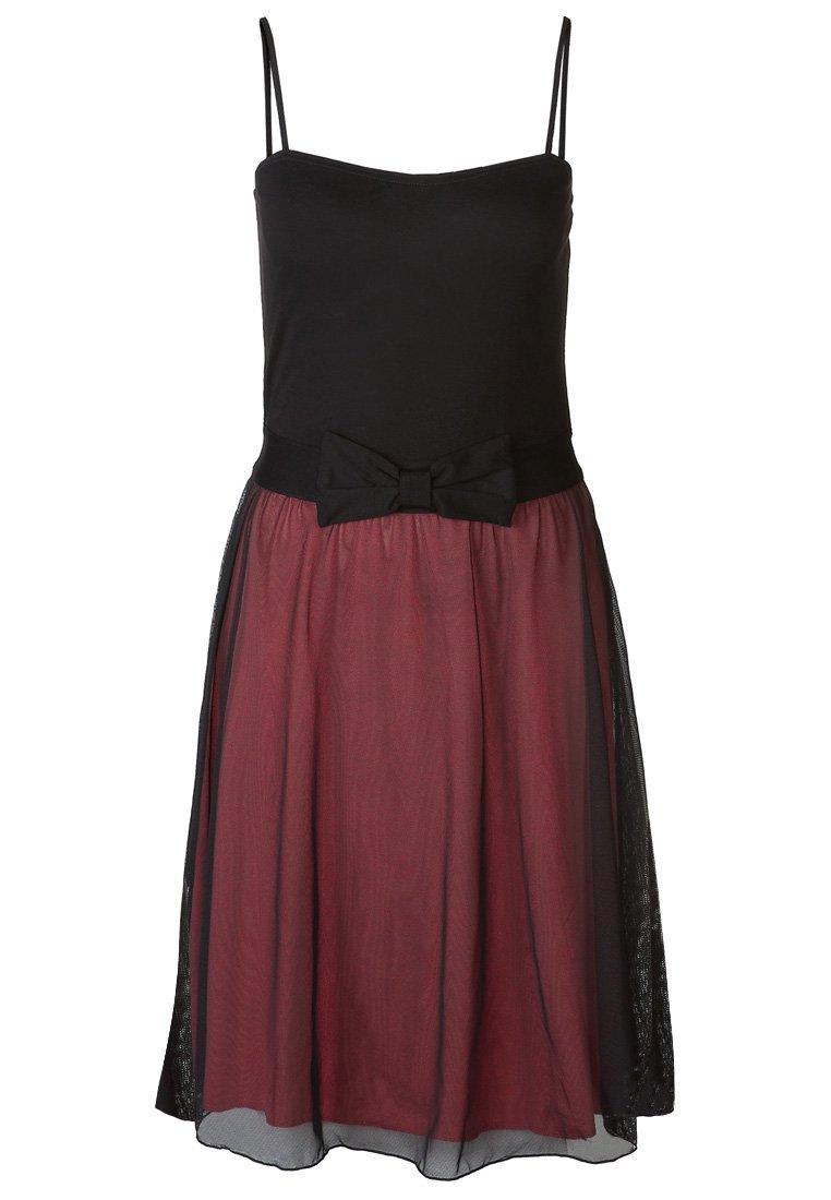 vite une robe pour le r veillon le so girly blog. Black Bedroom Furniture Sets. Home Design Ideas