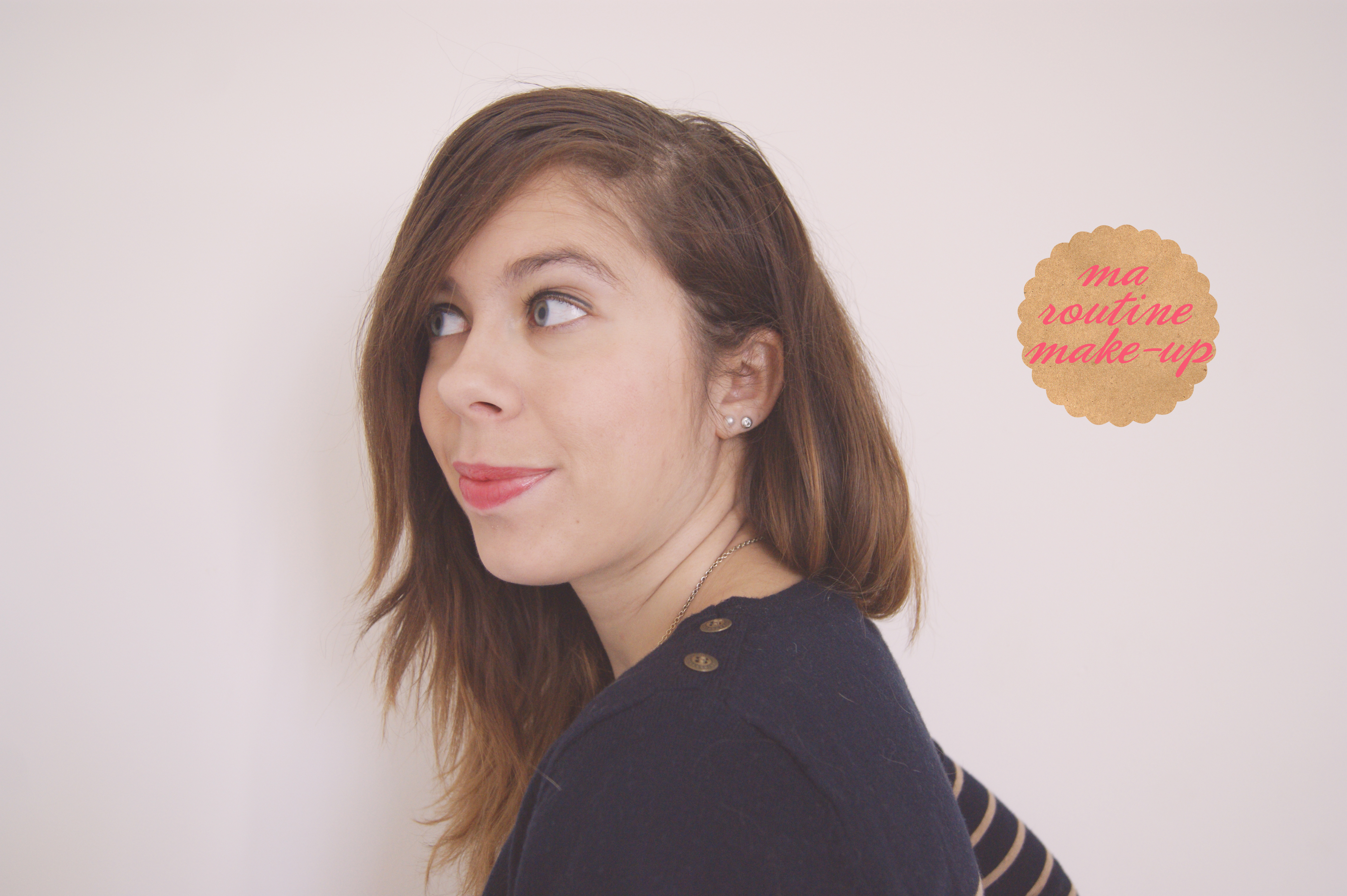 routine maquillage sogirlyblog