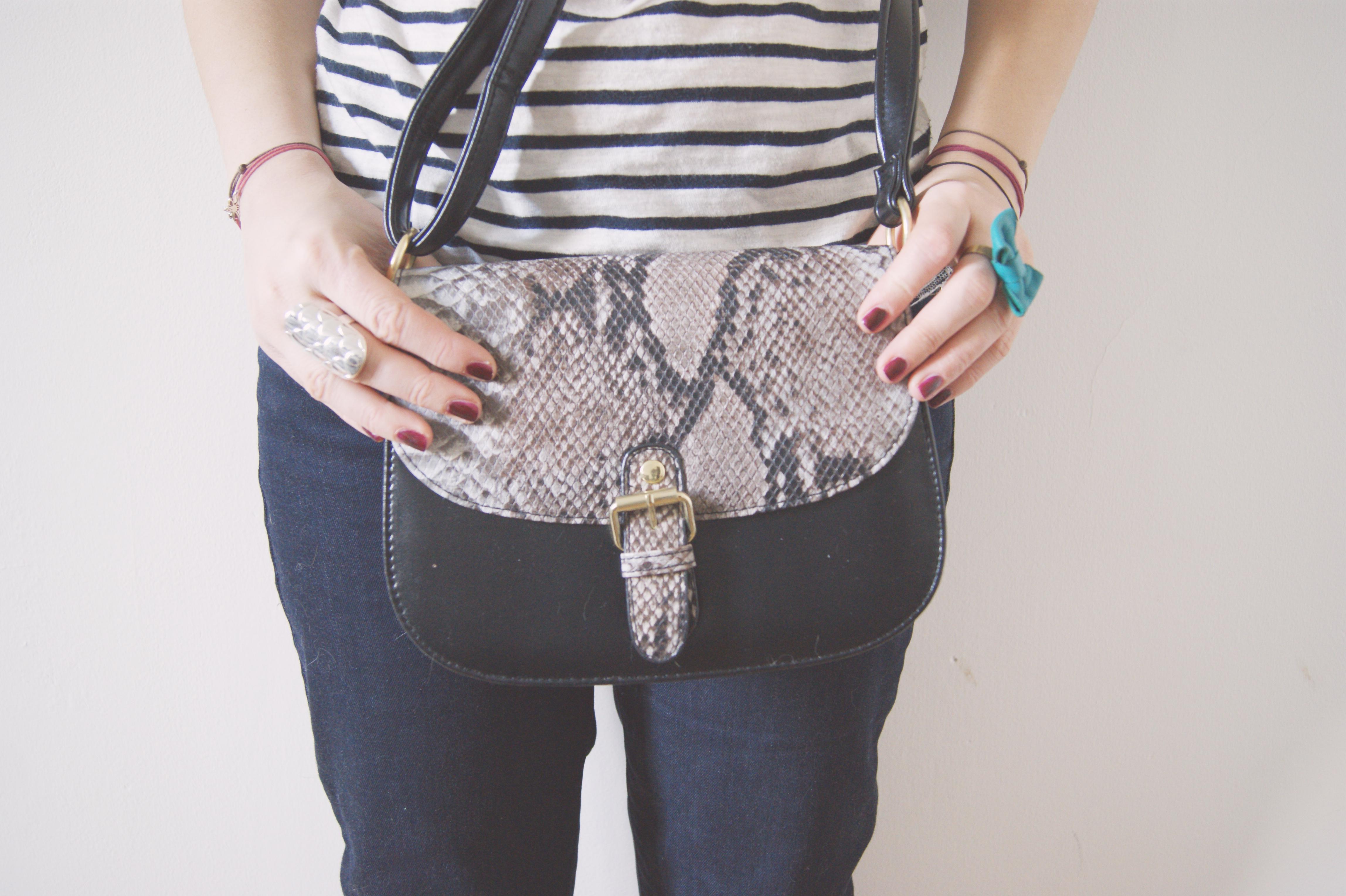 sac python stylistpick