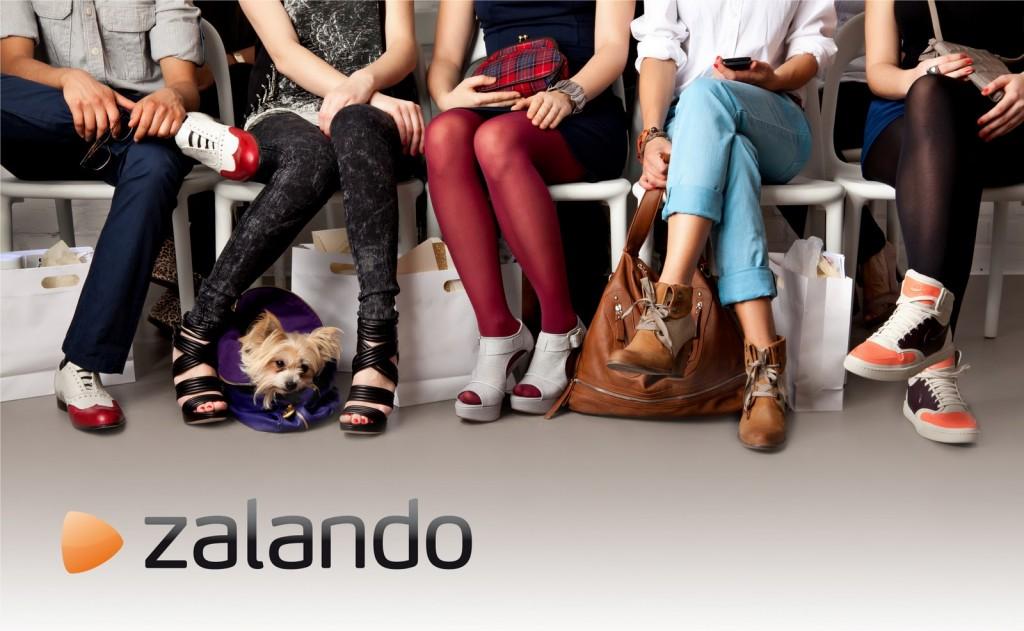 zalando-shoes (1)