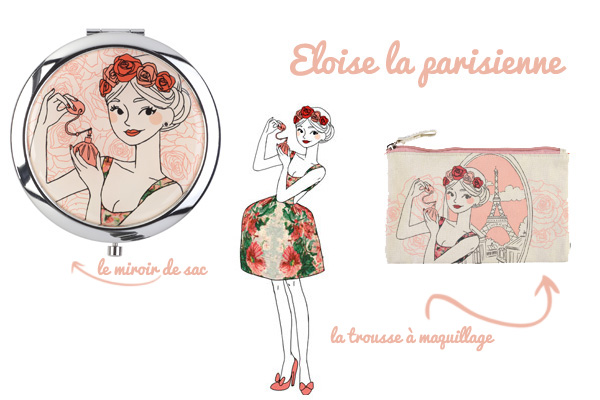 La chaise longue archives le so girly blog - La chaise longue logo ...