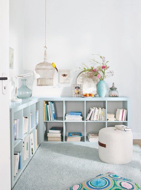 Inspirations D Co Pour Un Petit Appartement Le So Girly Blog