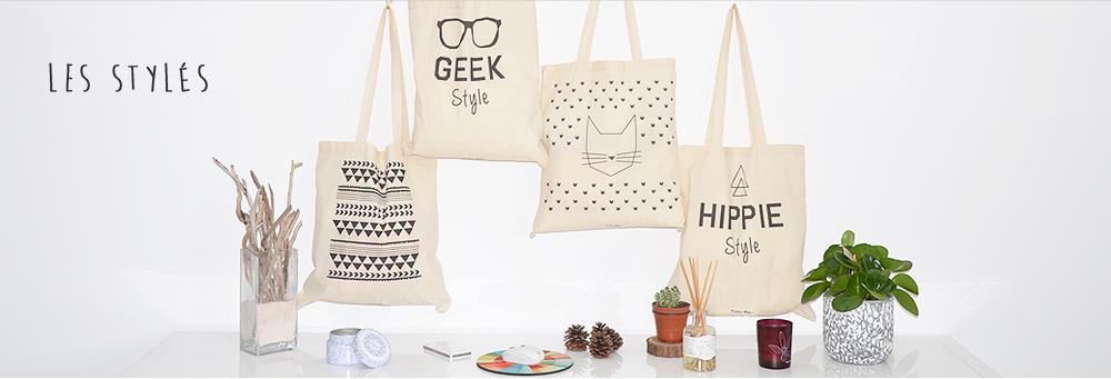 tote bag archives le so girly blog. Black Bedroom Furniture Sets. Home Design Ideas