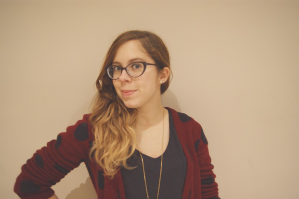lunettes chat