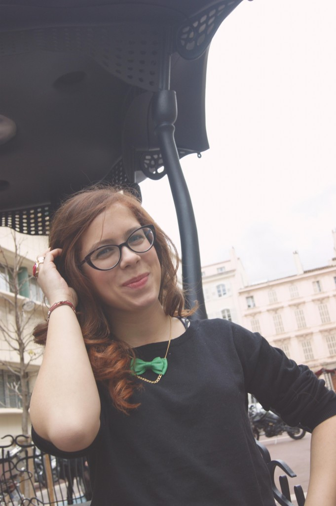 so girly blog rousse