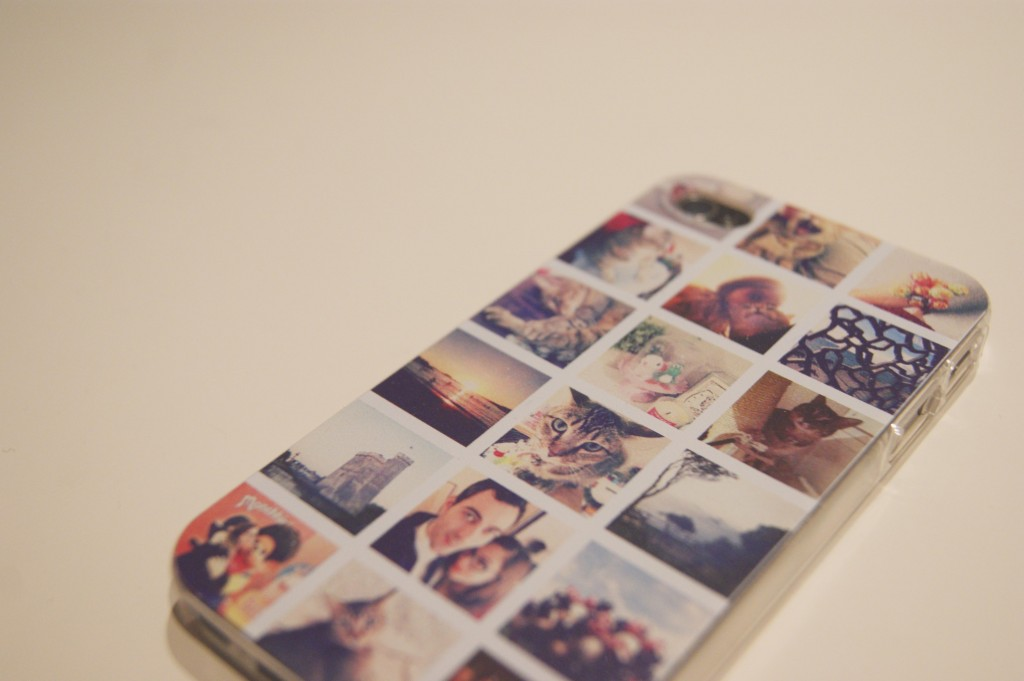 Le So Girly Blog ♡ Instapix