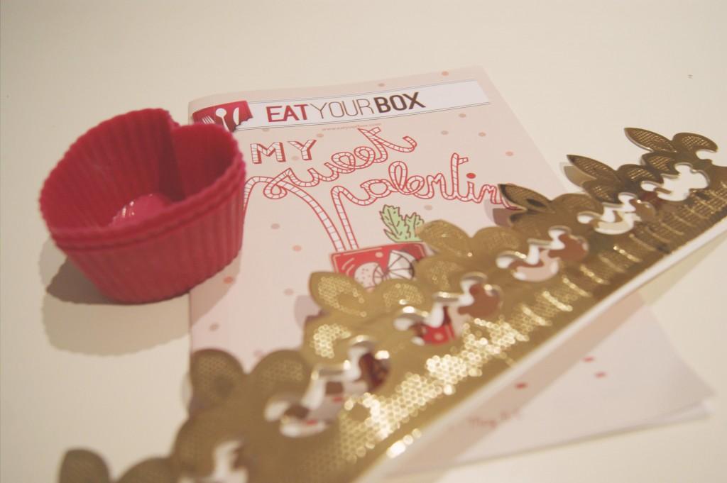 eat your box janvier 2014
