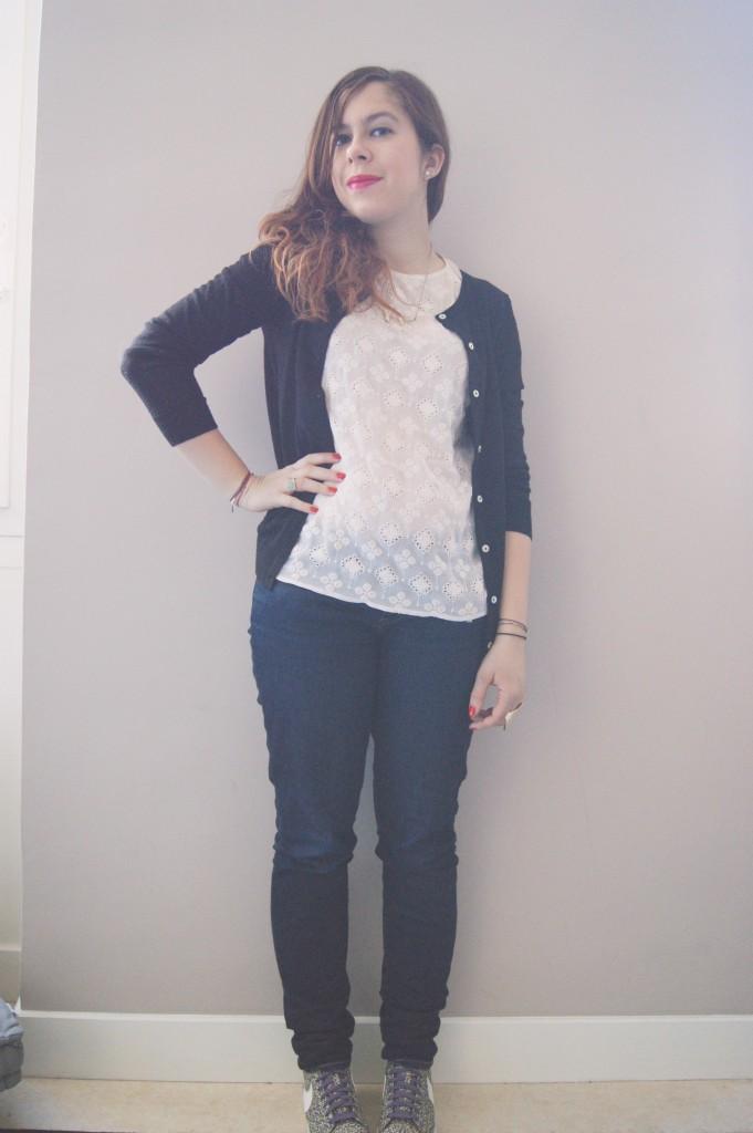 look so girly blog