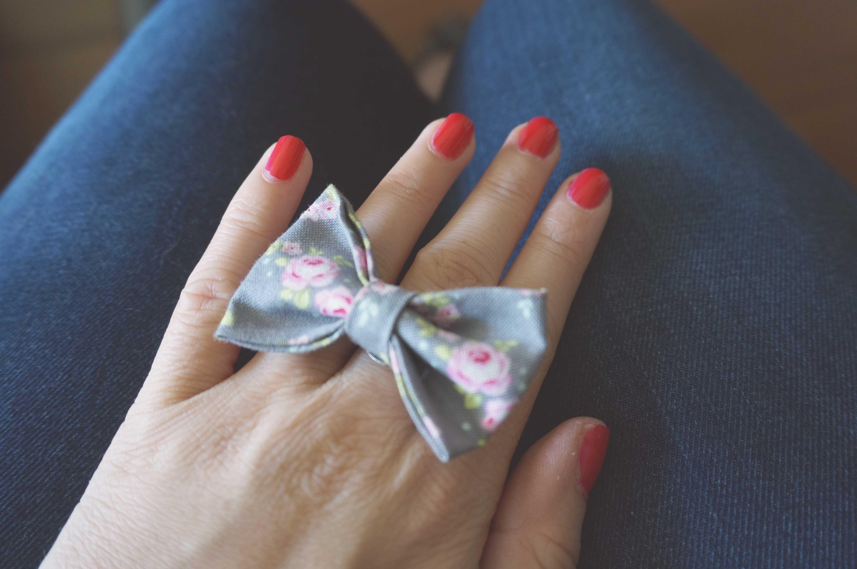 vernis à ongles monop' make up