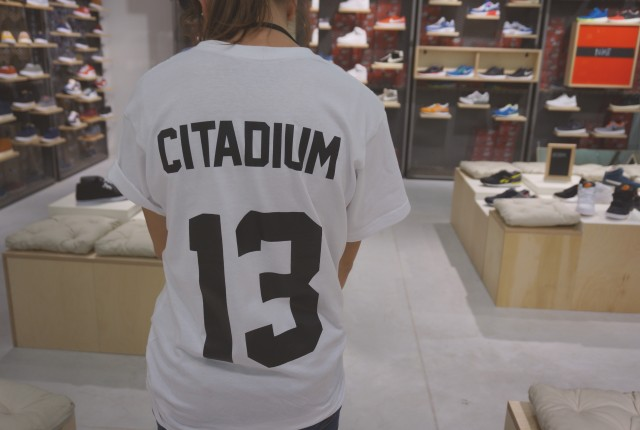 citadium marseille