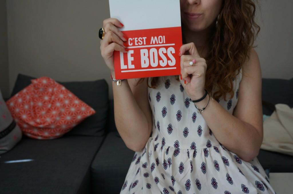 Hop au boulot le so girly blog - Cahier de gribouillages pour adultes qui s ennuient au bureau ...