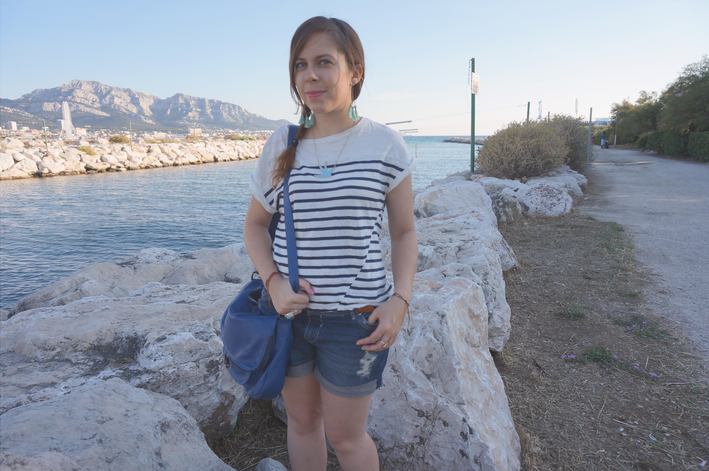 look marin so girly blog