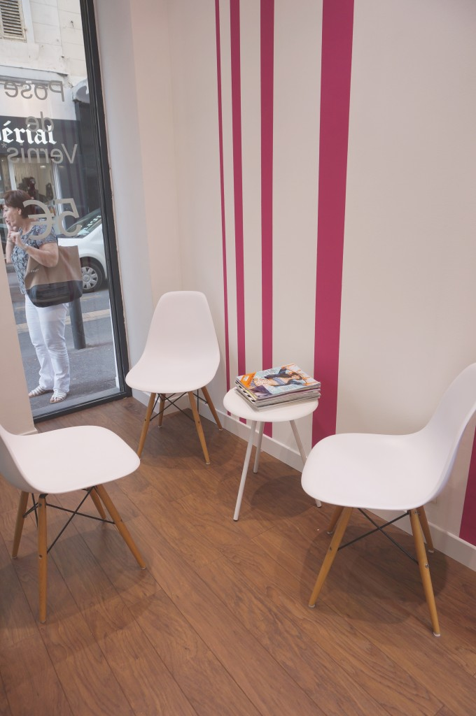 khroma nail bar marseille