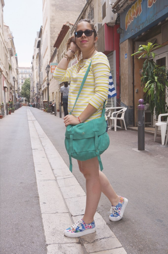 look so girly blog marseille