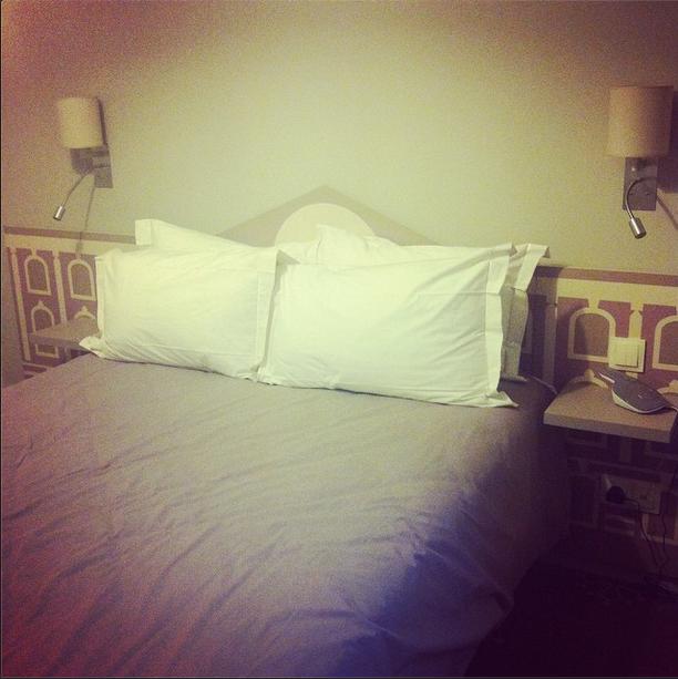 mon city guide de toulouse le so girly blog. Black Bedroom Furniture Sets. Home Design Ideas