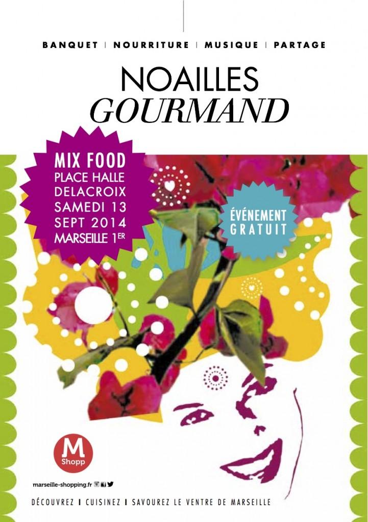 visu_mix_food