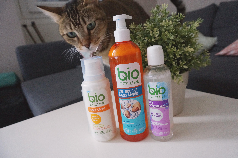bio secure