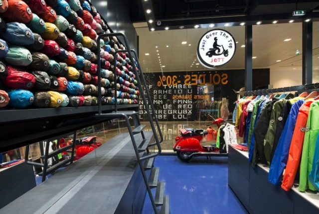 Jott-Shop-by-Maurice-Padovani-Marseille-France-11 (1)