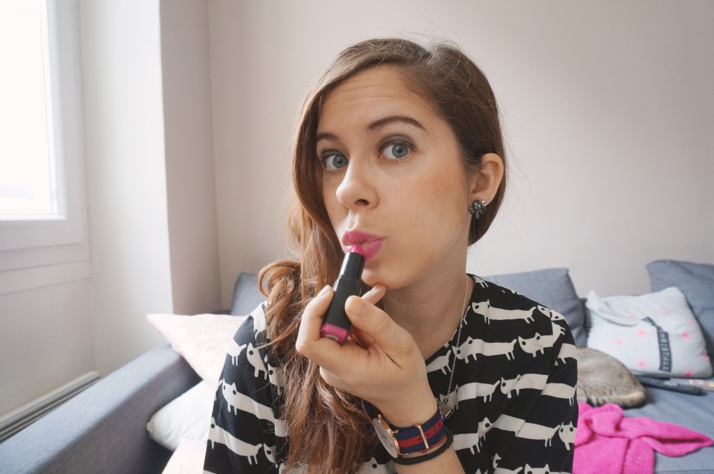 blog beauté marseille