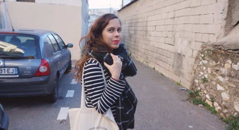 blog marseille
