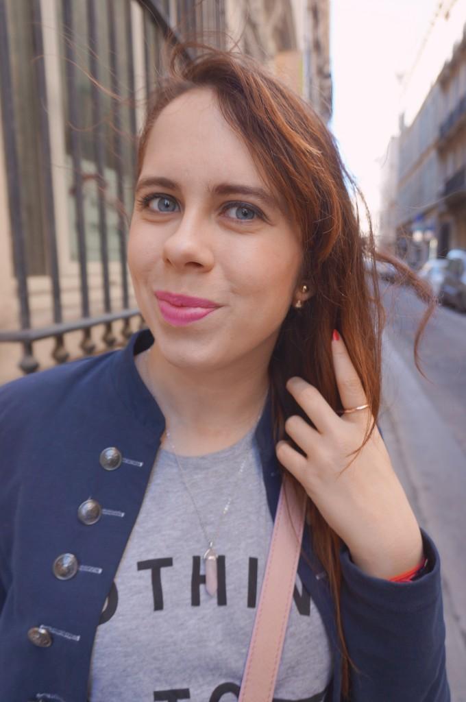 blog mode marseille