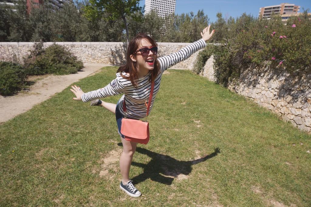 blog mode marseillais