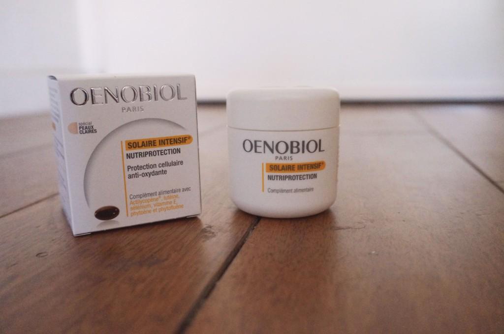 oenobiol peaux claires