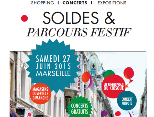 Visuel Soldes et Paroucrs festif 2015_1