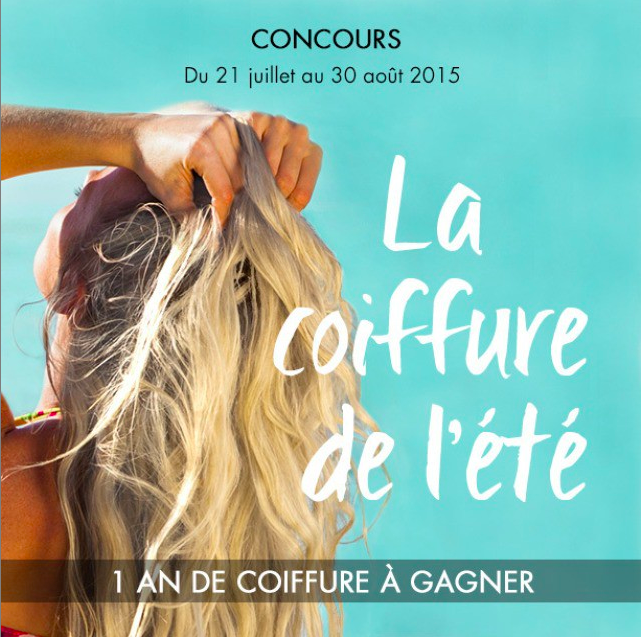 concours balinea