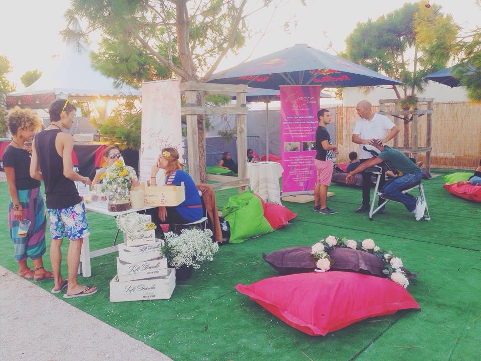 acontraluz festival 2015