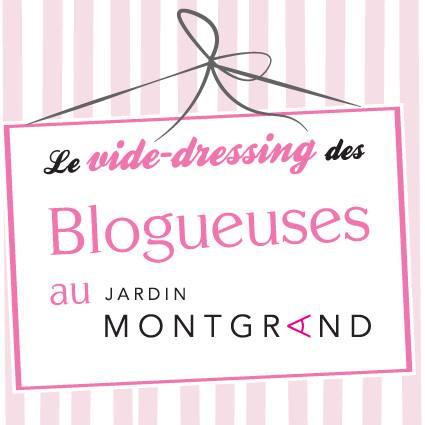 vide dressing blog marseille
