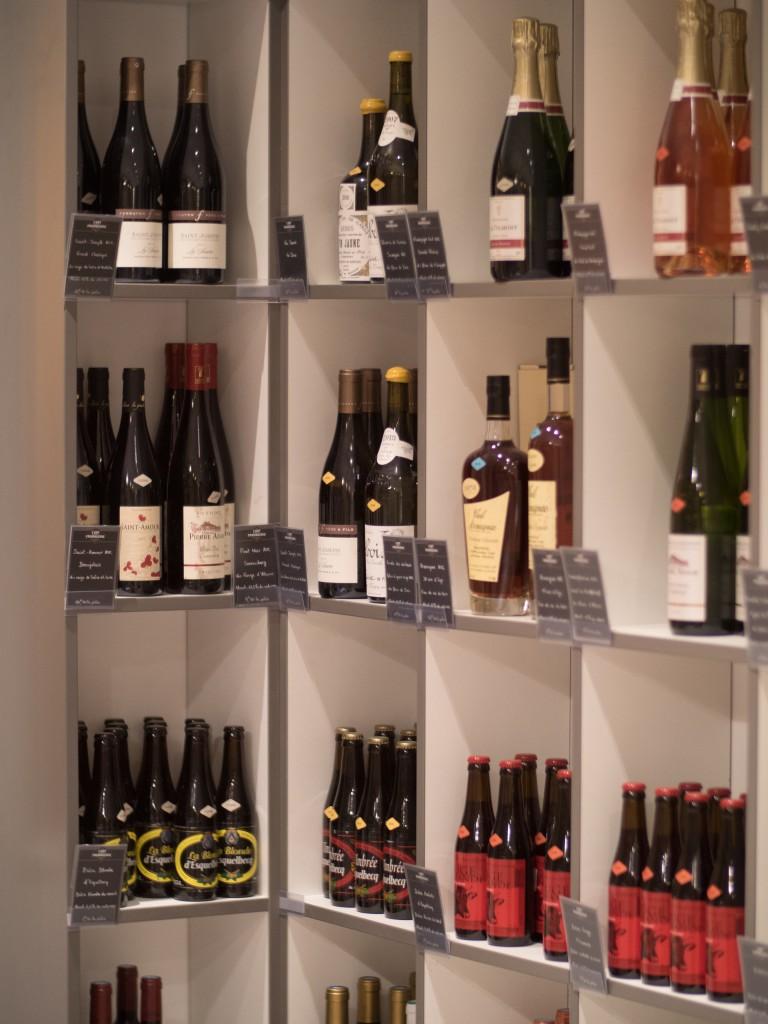 3 - Vins - ArtFromagerie-boutique-90