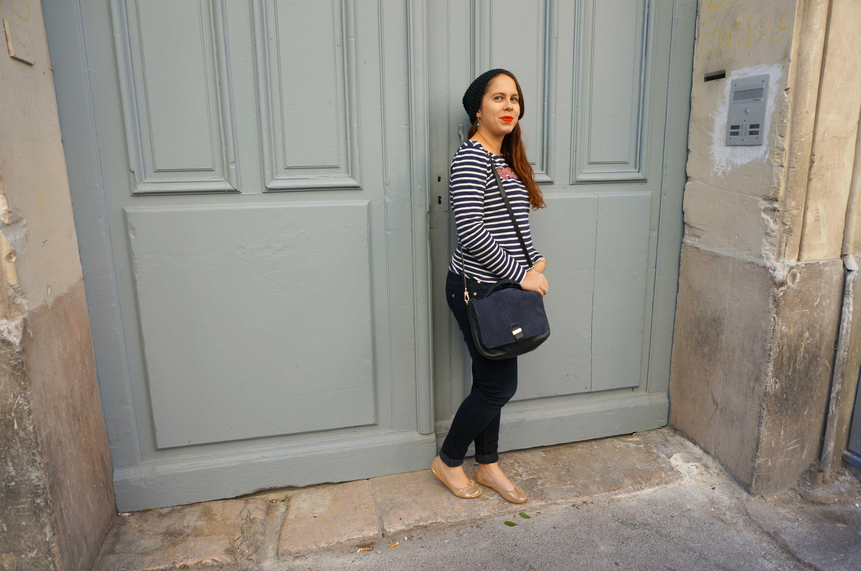 blog mode boden