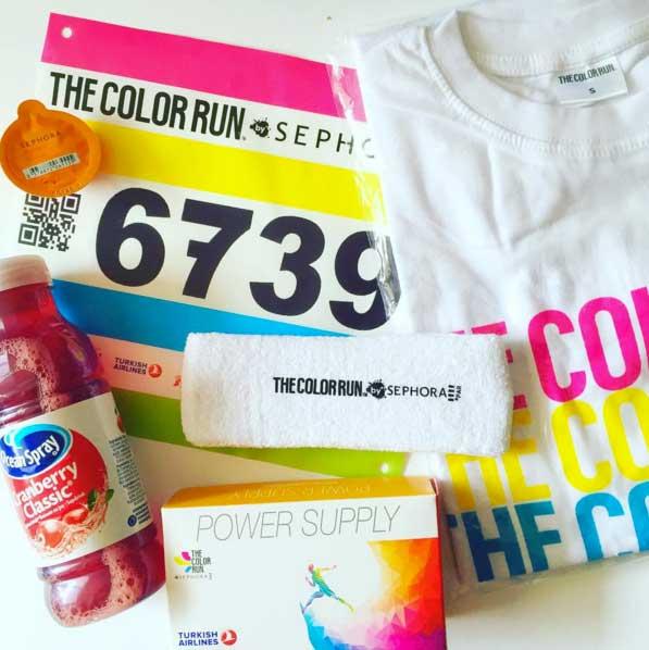 color-run-2015