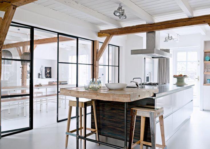 deco ma maison de r ve le so girly blog. Black Bedroom Furniture Sets. Home Design Ideas