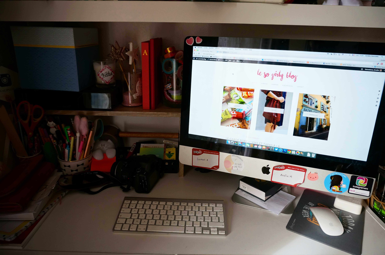 blog lifestyle marseille