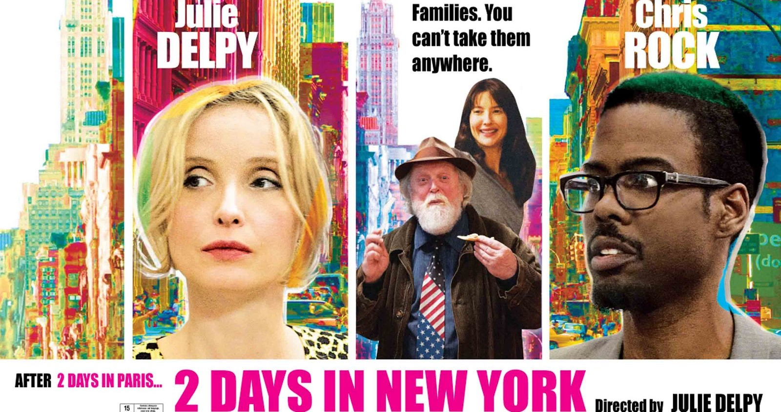 2-days-in-new-york-film-poster-e1338778762571