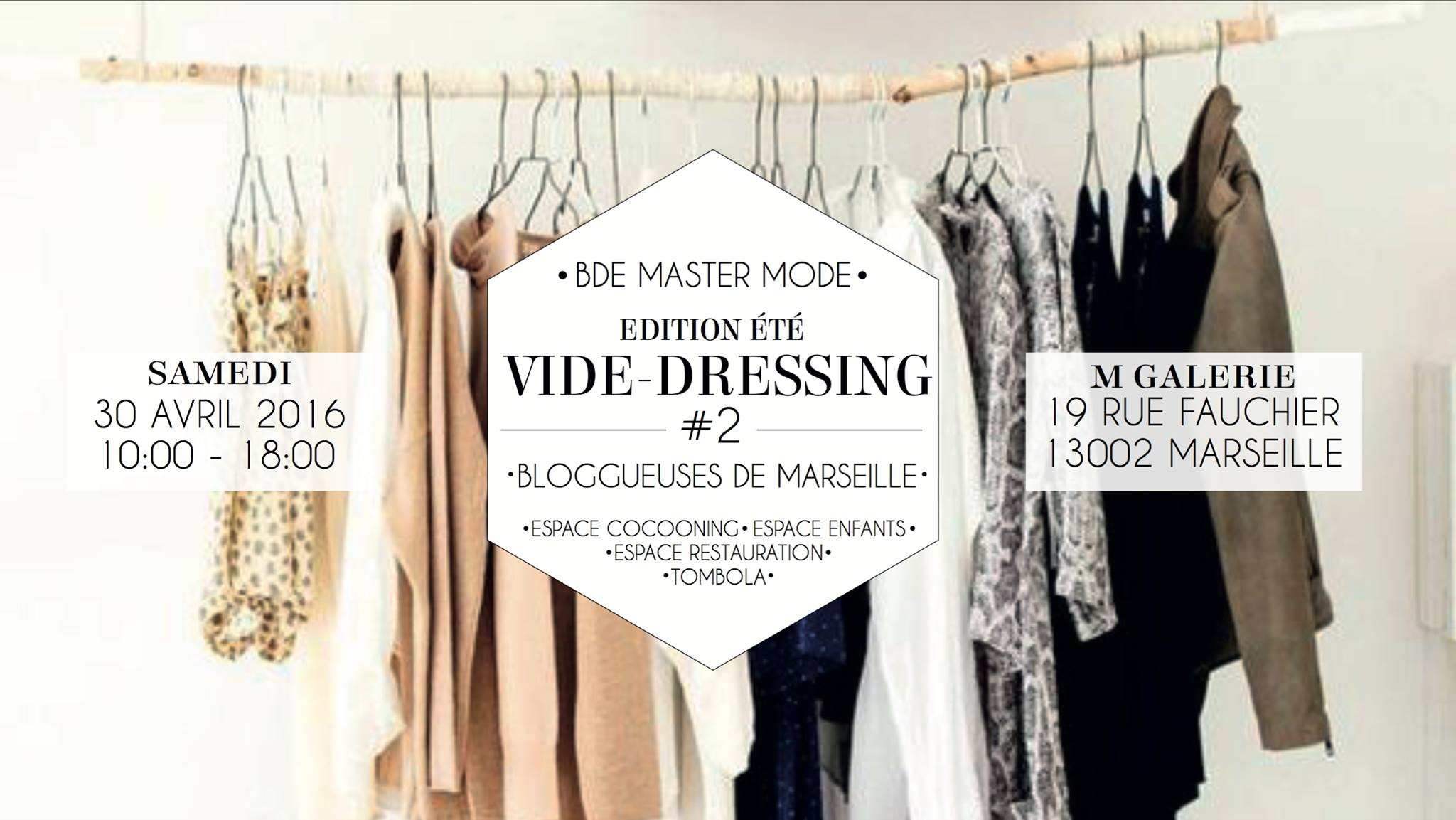 bon plan edition ete vide dressing 2 le so girly blog With plan maison 5 pieces 15 bon plan edition ete vide dressing 2 le so girly blog